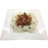 Курка з лапшою (рисом) та овочами (Японія)